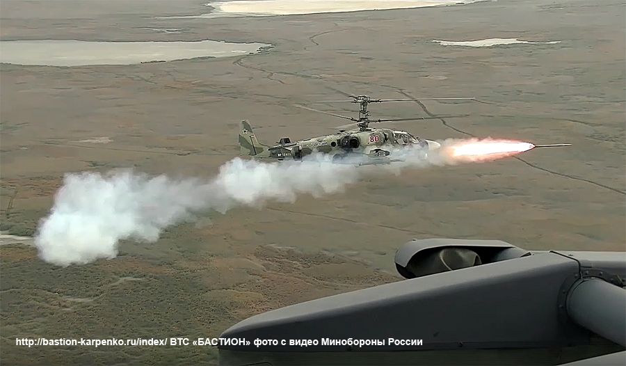 Ka-52 in Russian Air Force - Page 27 Vihr-114