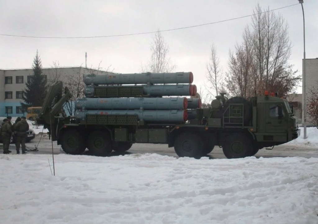 Buk SAM system General Thread - Page 16 Wuva1k10