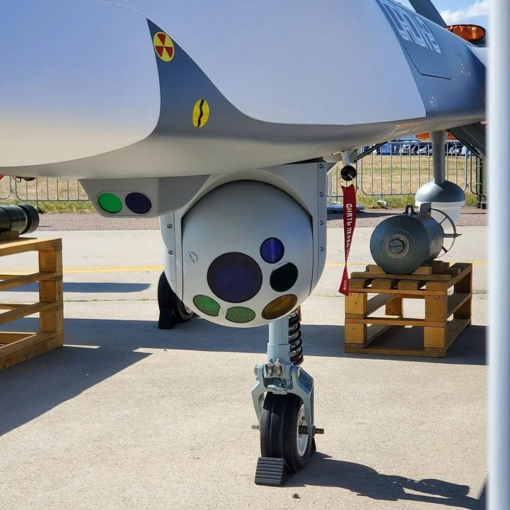 UAVs in Russian Armed Forces: News #2 - Page 20 Yraf_f10