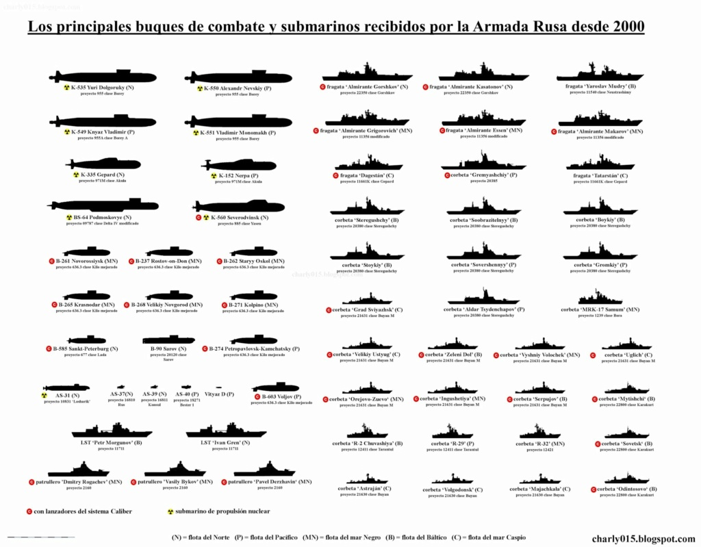 Russian Navy: Status and News #5 - Page 18 Zugzin10