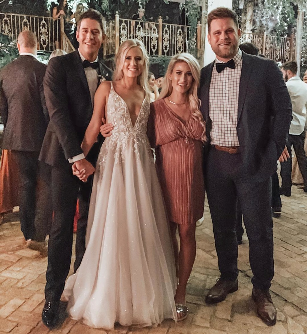 bachelorfamily -  Arie Jr & Lauren Luyendyk - FAN Forum - Wedding - Discussion - Page 21 Ajb210