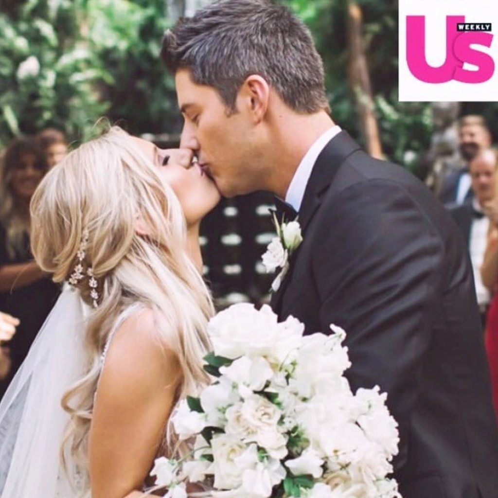 bachelorfamily -  Arie Jr & Lauren Luyendyk - FAN Forum - Wedding - Discussion - Page 23 Fp110