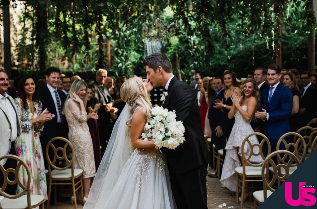 bachelorfamily -  Arie Jr & Lauren Luyendyk - FAN Forum - Wedding - Discussion - Page 21 Hp110