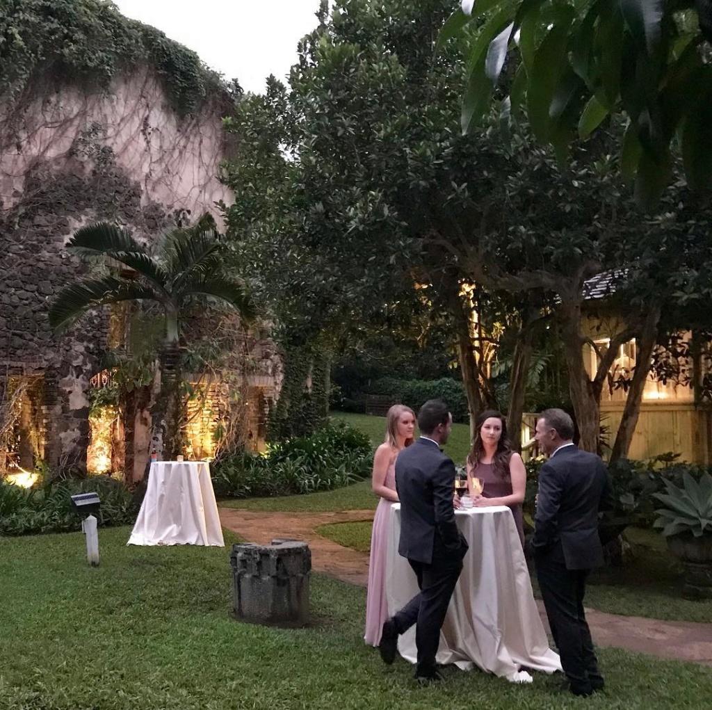 Arie Jr & Lauren Luyendyk - FAN Forum - Wedding - Discussion - Page 25 Jy110