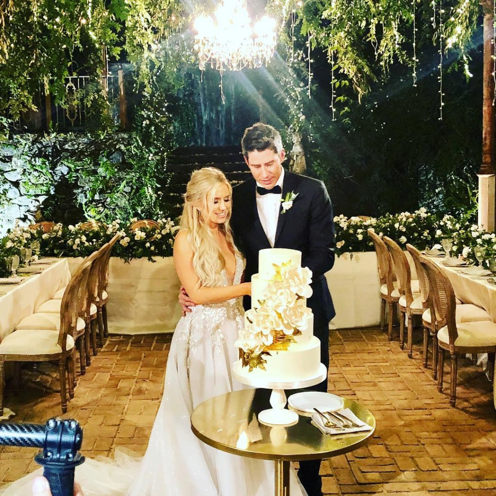 bachelorfamily -  Arie Jr & Lauren Luyendyk - FAN Forum - Wedding - Discussion - Page 21 Km113