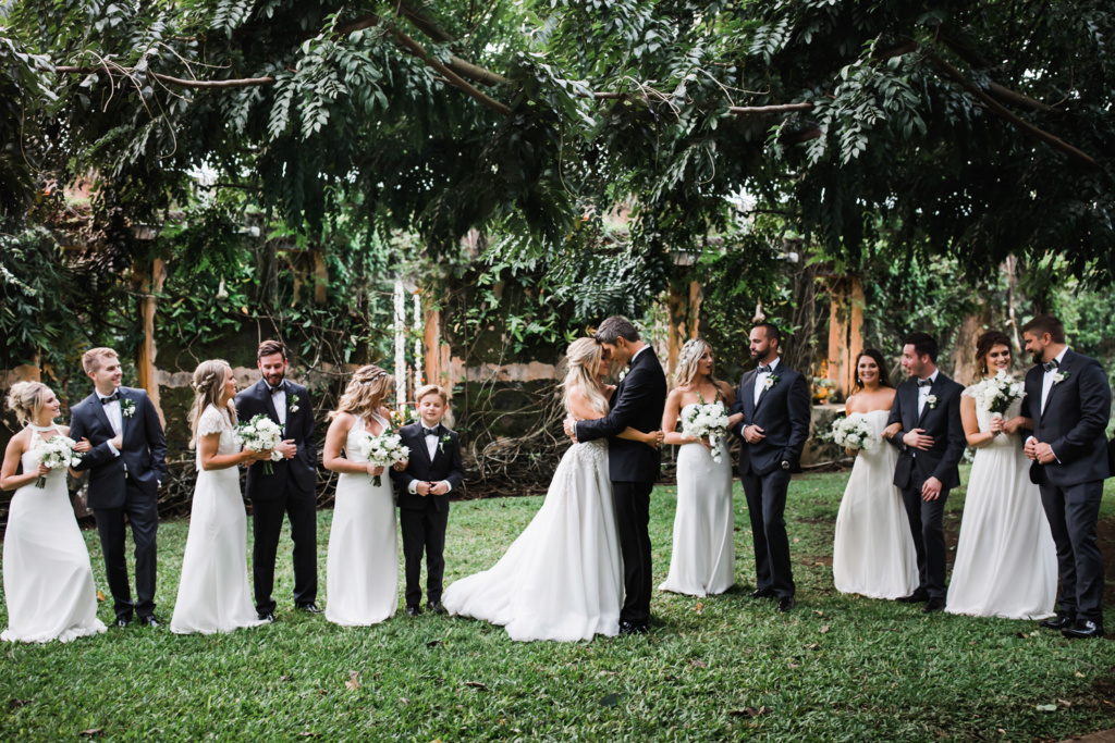 Arie Jr & Lauren Luyendyk - FAN Forum - Wedding - Discussion - Page 27 Knot610
