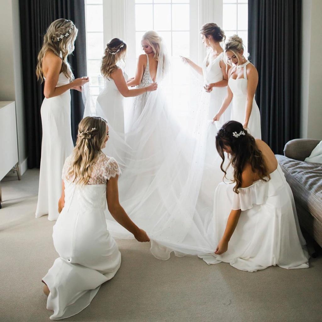 Arie Jr & Lauren Luyendyk - FAN Forum - Wedding - Discussion - Page 25 Lb711