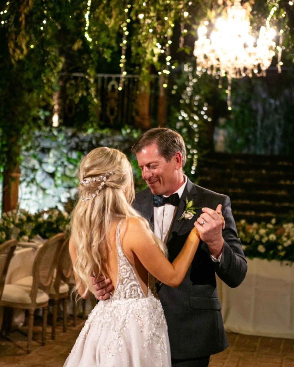 bachelorfamily -  Arie Jr & Lauren Luyendyk - FAN Forum - Wedding - Discussion - Page 23 Mcr410