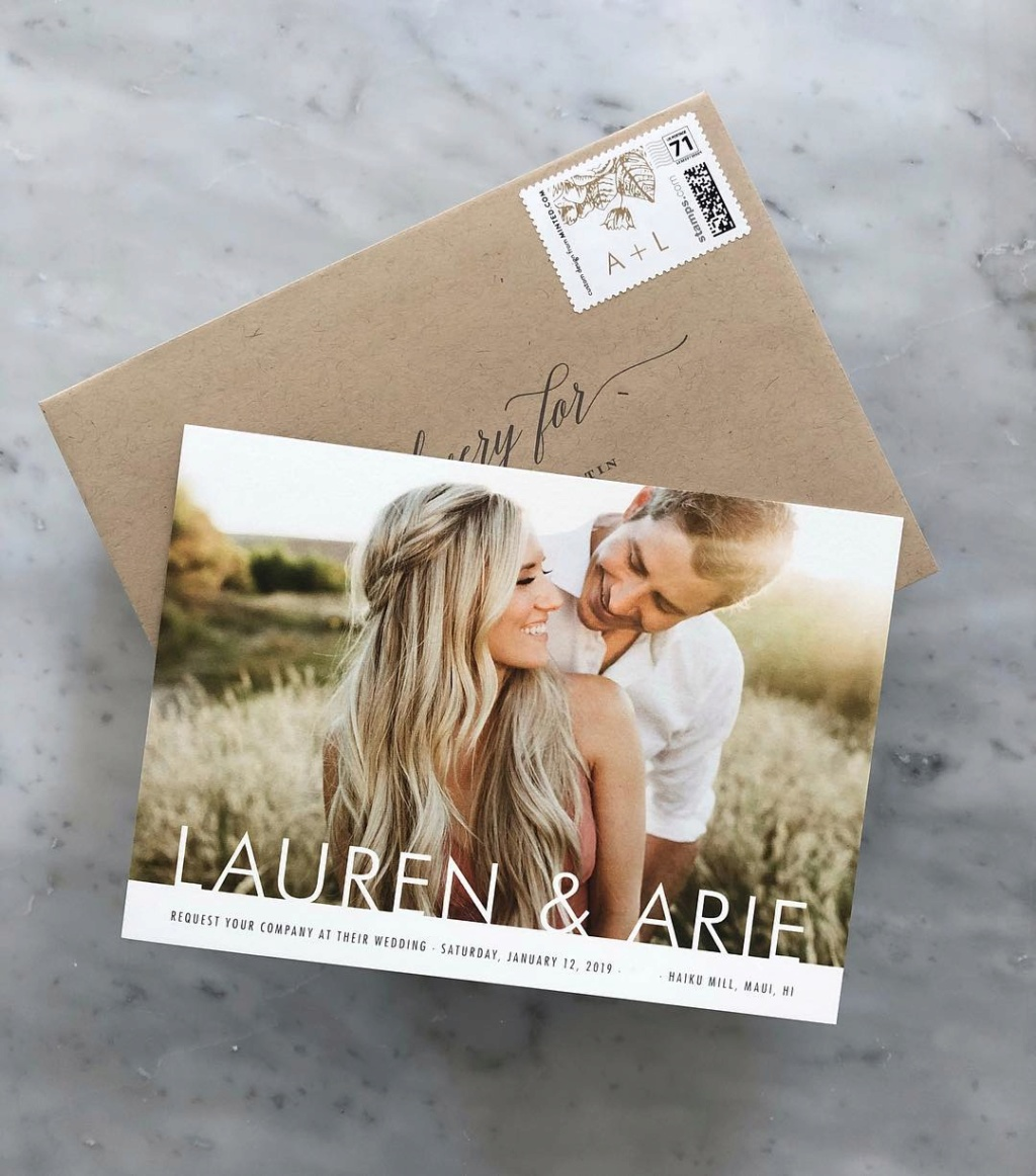 Arie Jr & Lauren Luyendyk - FAN Forum - Wedding - Discussion - Page 2 Weddin10