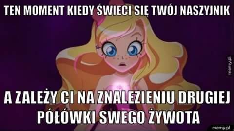 Memy z Lolirock Fb_img13