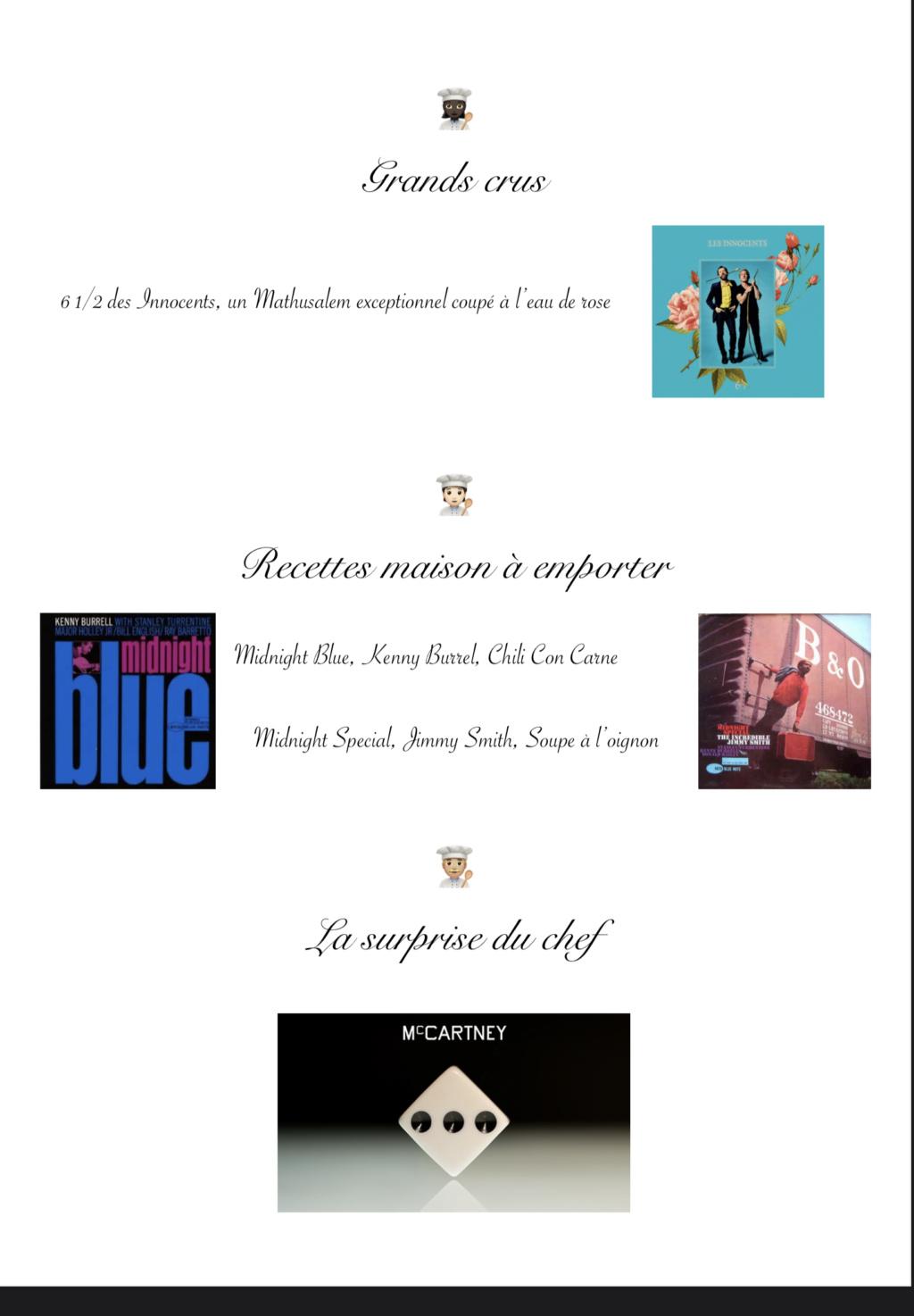 ROCK playlist - Page 21 F03d2210