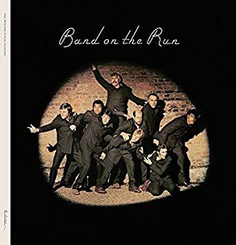 """(Pop) Paul McCartney en solo ou en """"Wings"""" F3dc4b10"""