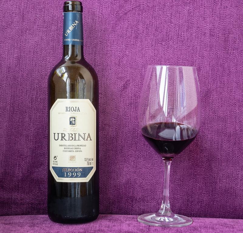 Поціновувачам вина. Img_0010