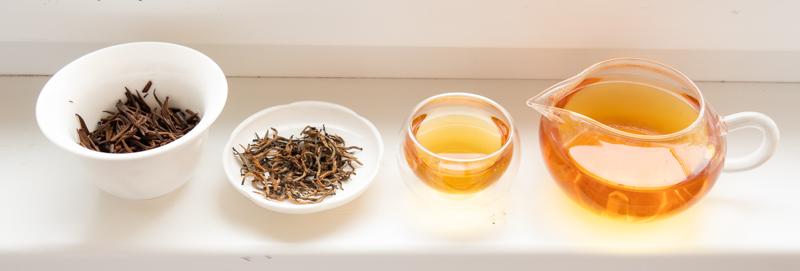 Любителям китайского чая посвящается - Страница 6 Img_0011