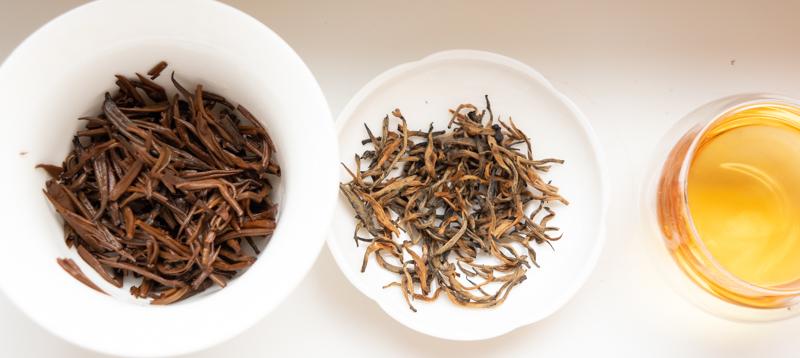 Любителям китайского чая посвящается - Страница 6 Img_0013