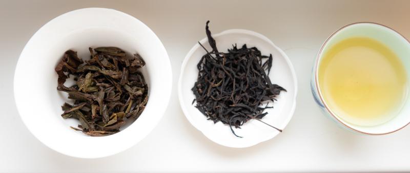 Любителям китайского чая посвящается - Страница 6 Img_0112