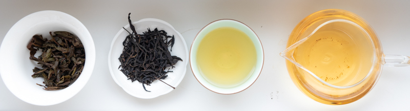 Любителям китайского чая посвящается - Страница 6 Img_0113