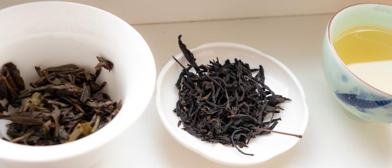 Любителям китайского чая посвящается - Страница 6 Img_0114