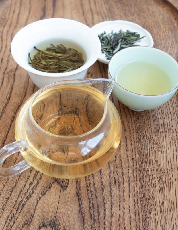 Любителям китайского чая посвящается - Страница 6 Img_0115
