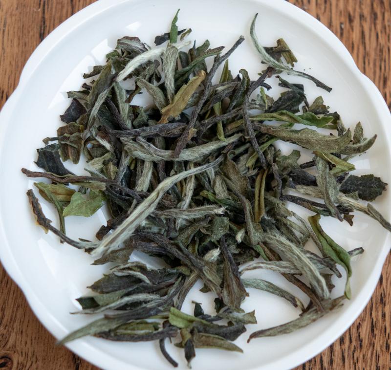 Любителям китайского чая посвящается - Страница 6 Img_0116