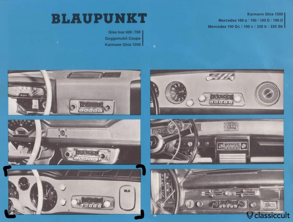 karmann ghia 1960 - Page 22 Blaupu11