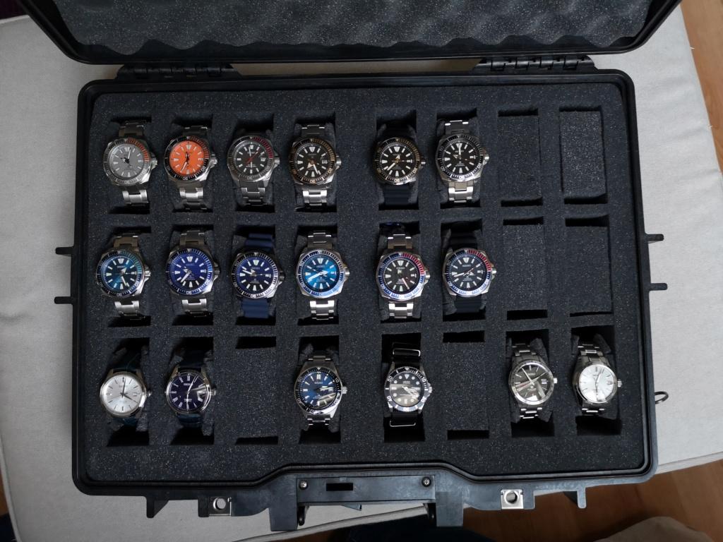 Boite à montres originale... - Page 2 Img_2036