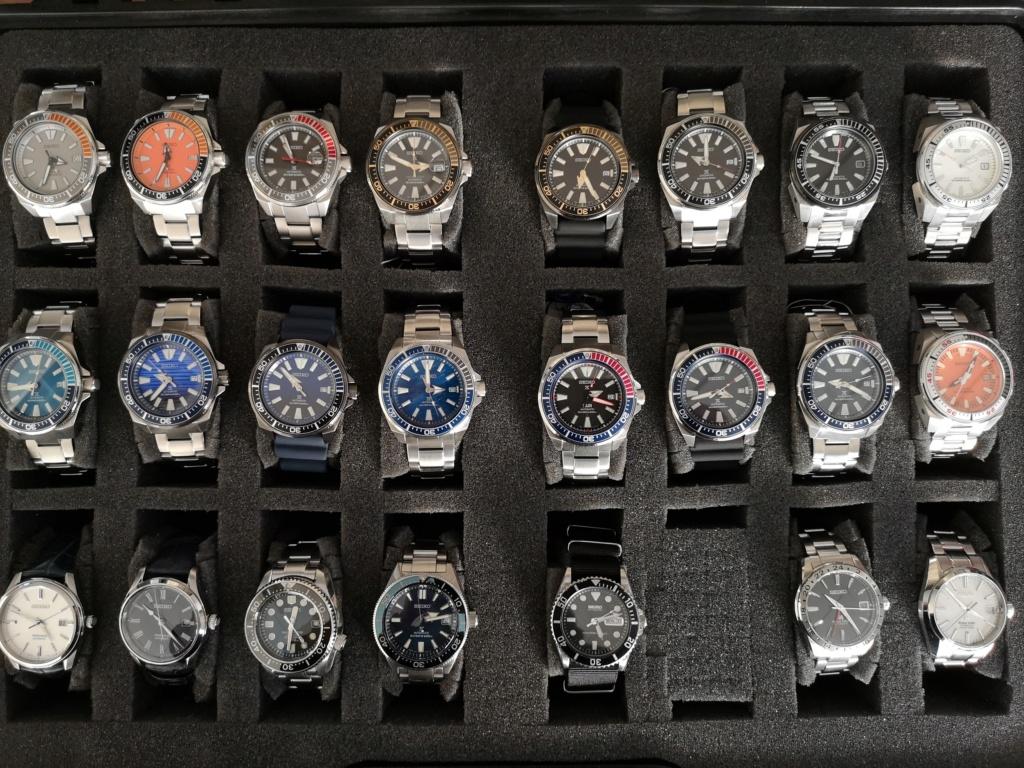 Boite à montres originale... - Page 2 Img_2038
