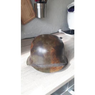 identification casque camo trois tons all ww2 _0000110