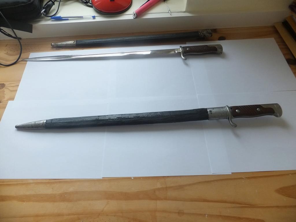 baionnette de sortie S98 nA Dscf5016