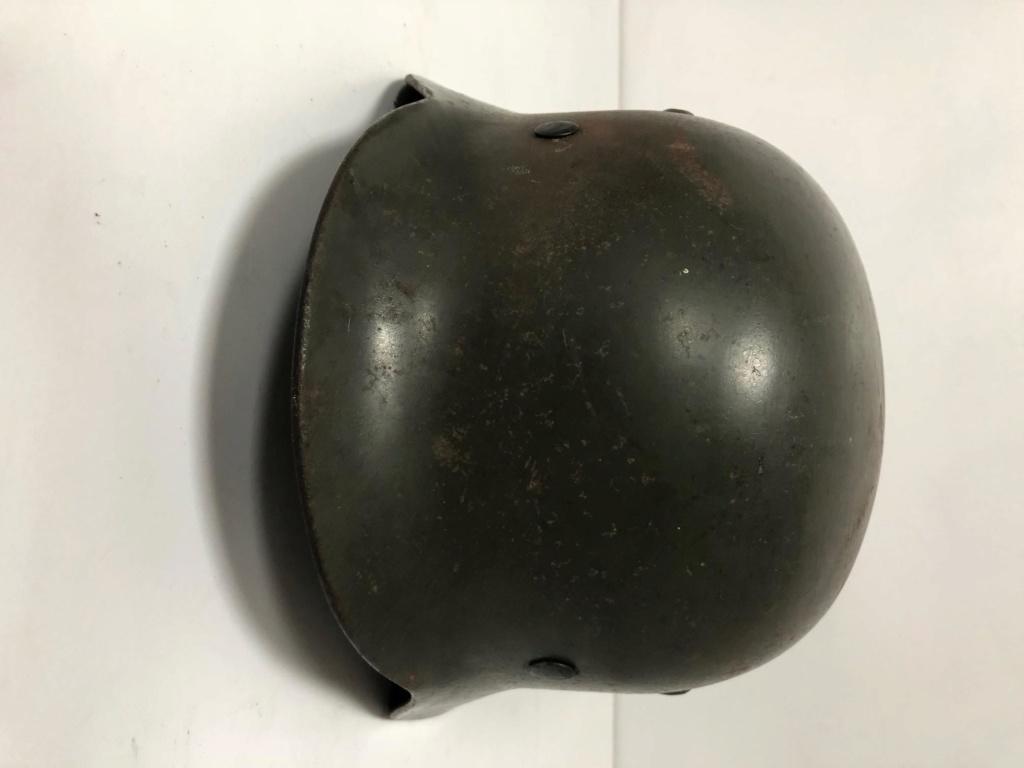 casque M35 DD HEER ET 68 Img_1210