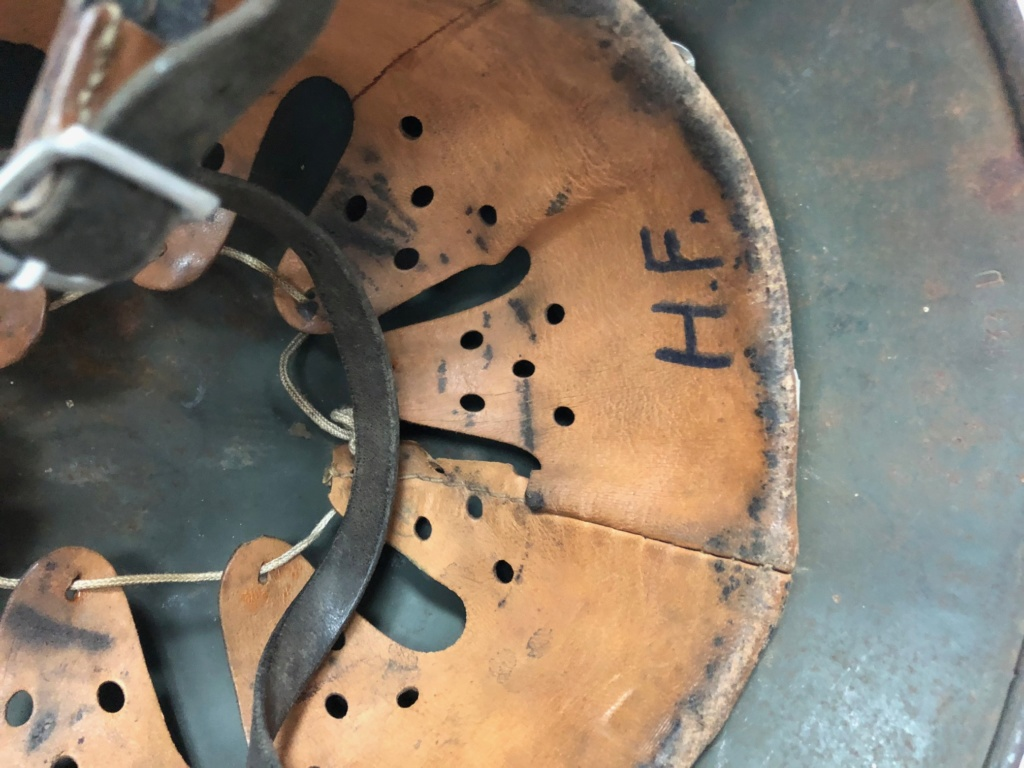 casque M35 DD HEER ET 68 Img_1224