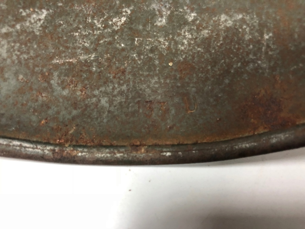 casque M35 DD HEER ET 68 Img_1226