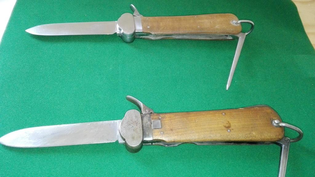 couteau para all ww2 modéle 1 et 2 Img_2015