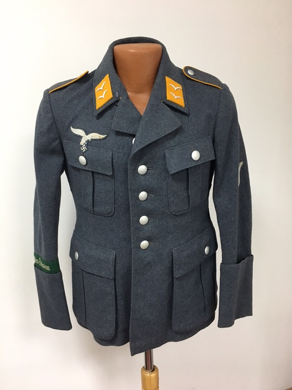 pantalon pour veste para  Vareur10
