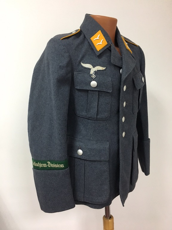 pantalon pour veste para  Vareur13