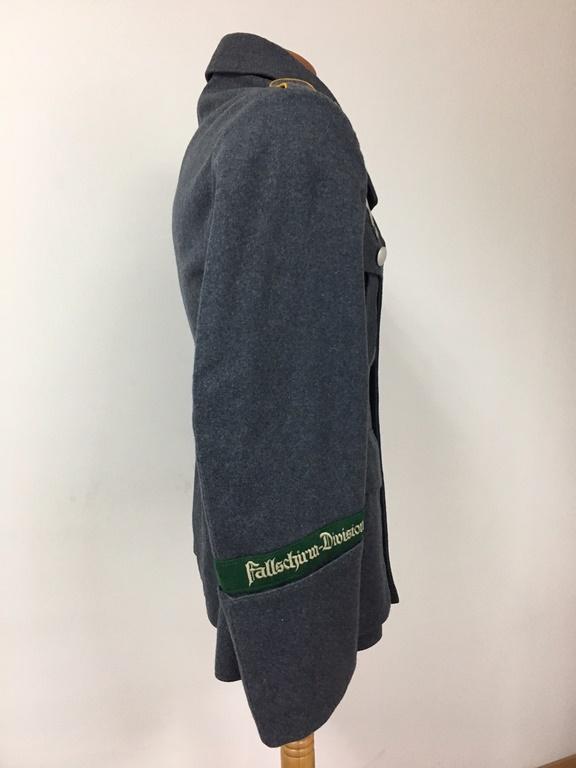 pantalon pour veste para  Vareur16