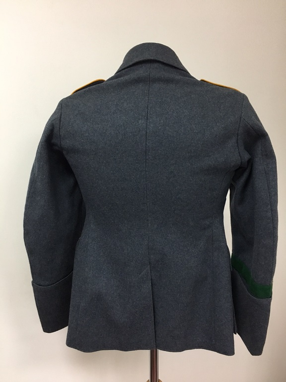 pantalon pour veste para  Vareur17
