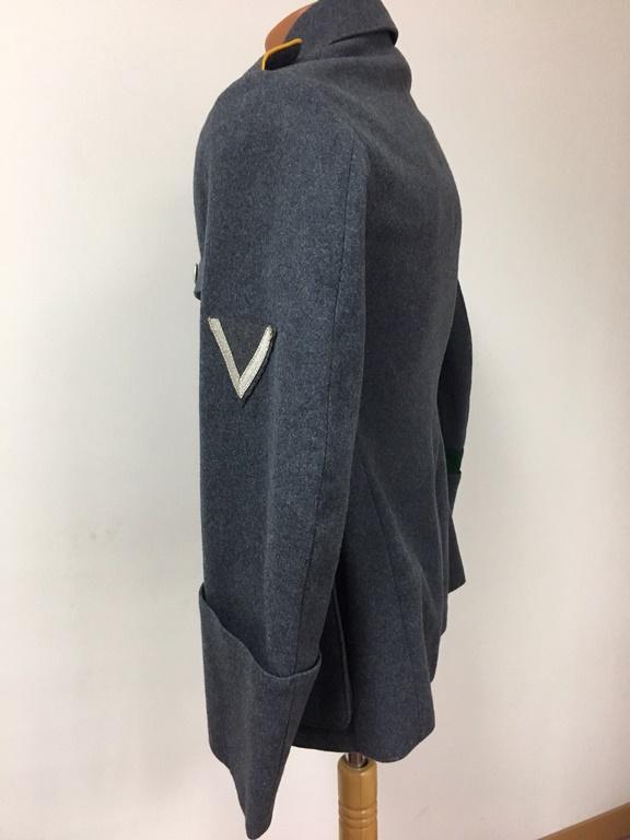 pantalon pour veste para  Vareur19