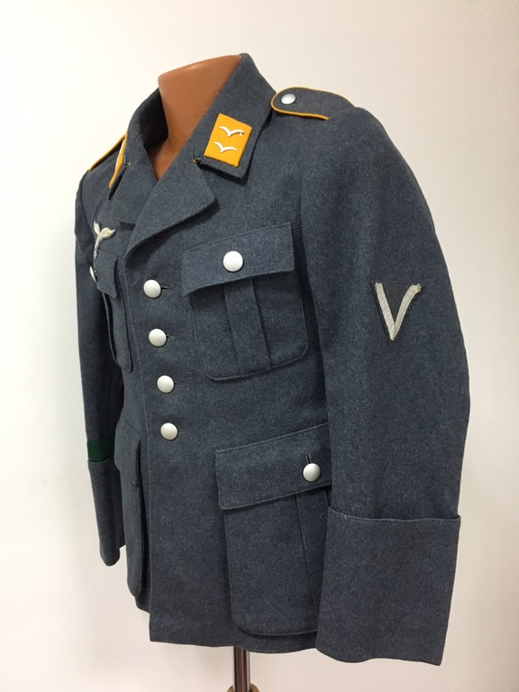 pantalon pour veste para  Vareur20