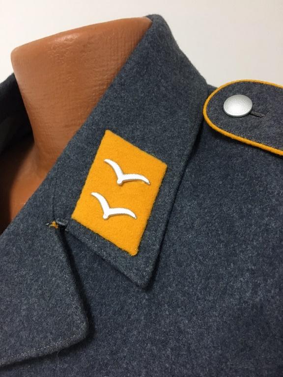 pantalon pour veste para  Vareur21