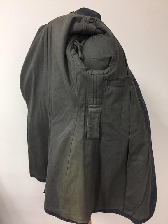 pantalon pour veste para  Vareur29