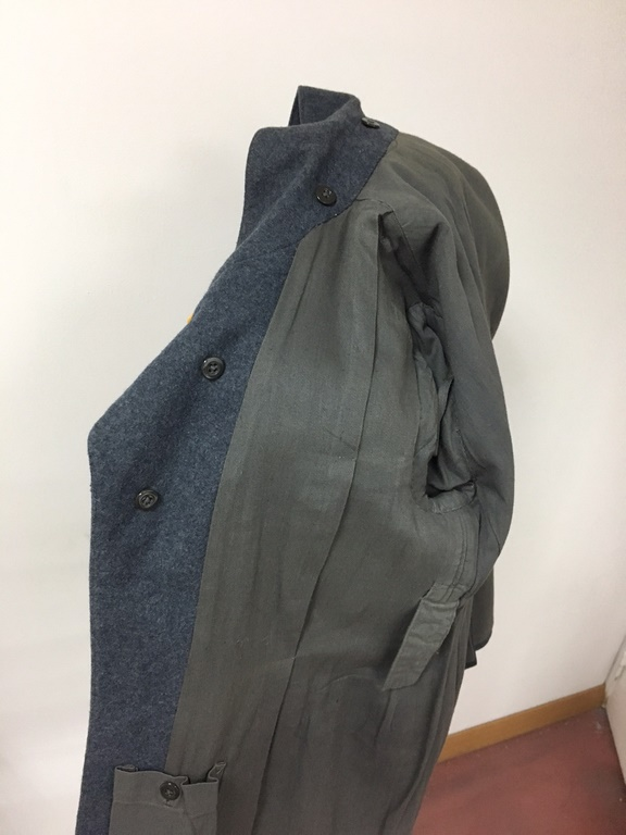 pantalon pour veste para  Vareur34