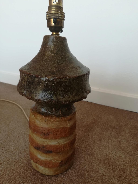 Rooke or Wallwork lampbase? Img_2010