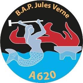 JULES VERNE (BA) - Page 20 Julesv10