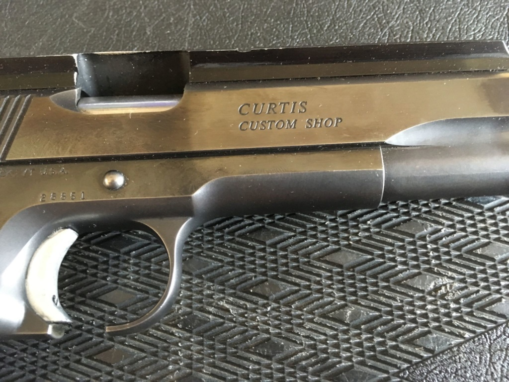 SOLD - SOLD - SOLD  For Sale - Curtis Wad Gun Curtis13