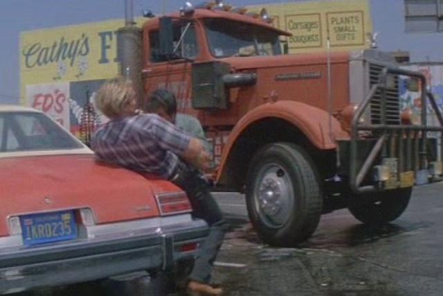 Over The Top Truck Men-s-10
