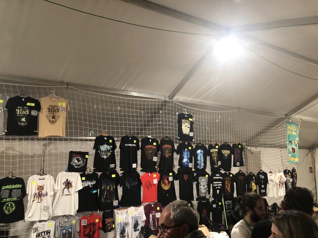 Rock The Coast Festival el nuevo festival de Madness Live!!! Horns Sun Beach - Página 19 37199110