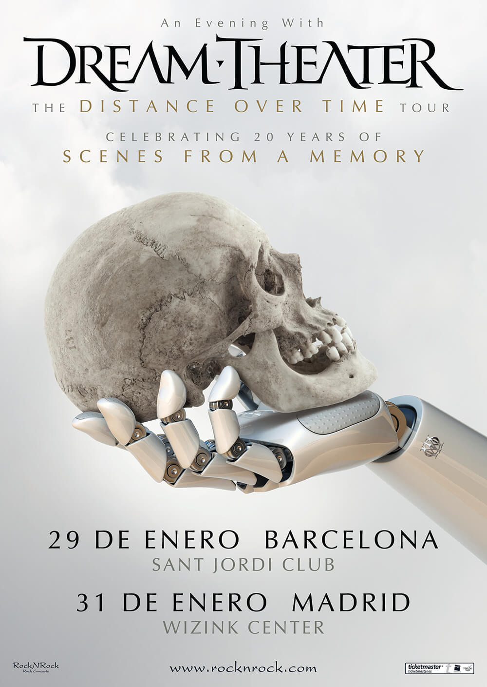 Dream Theater - Página 20 524a1010