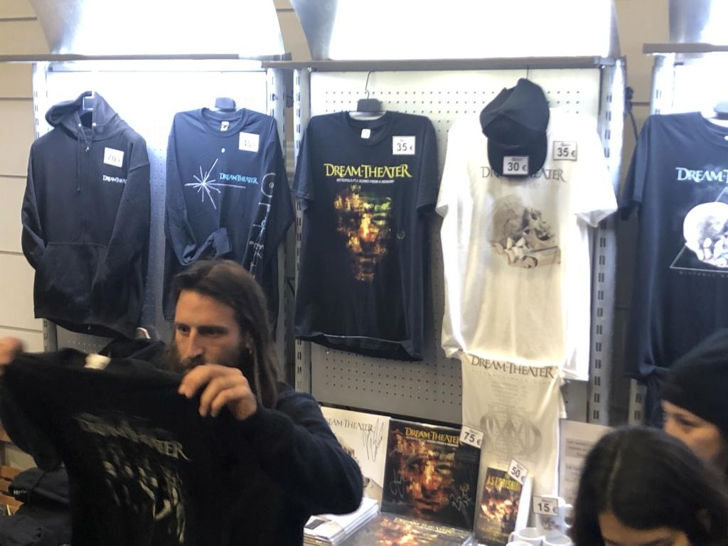 Dream Theater - Página 2 B5def310