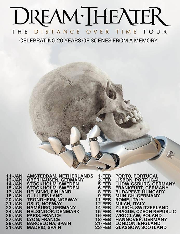 Dream Theater - Página 20 Bab08510